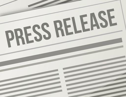 Press Release:  ECPPS Board of Education