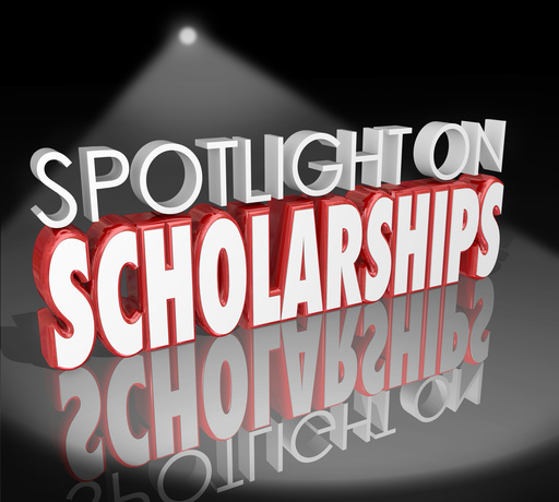 ECPPS Celebrates 2019 Scholarship Recipients