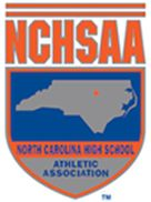 NCHSAA delays start of Fall Sports Season until at least September 1