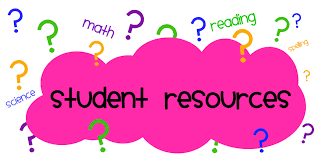 Resources - Elizabeth City-Pasquotank Public Schools