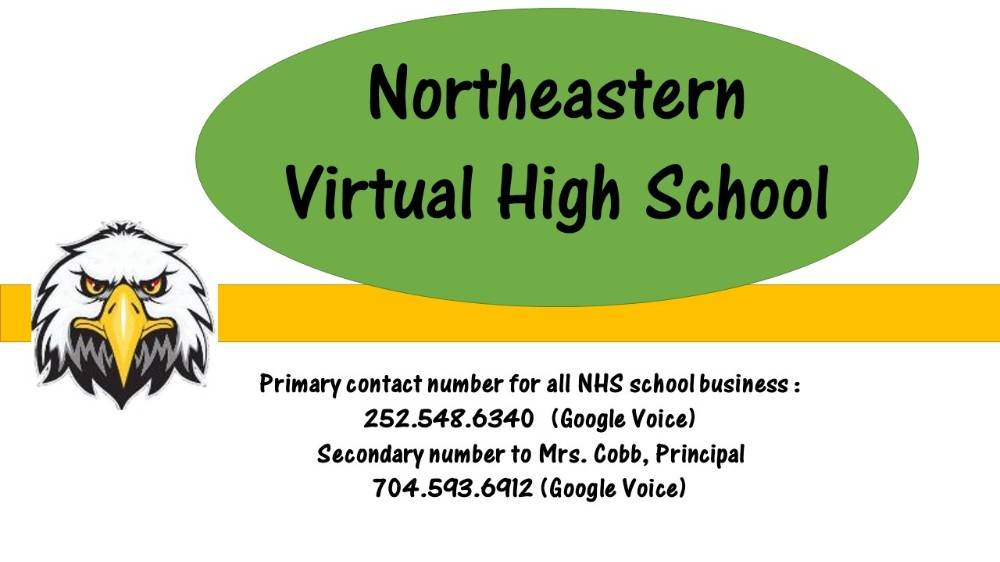NHS Virtual School