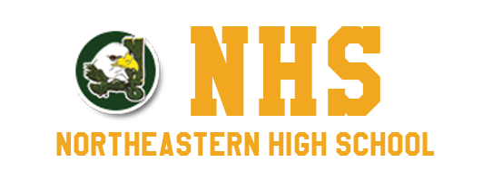 Northeastern High School Elizabeth City Pasquotank Public Schools